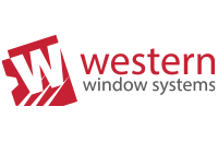 Synergy-Products-WesternWindowSystems-logo-1