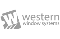 Synergy-Products-WesternWindowSystems-logo-2
